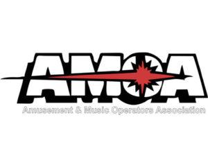 AMOA Logo