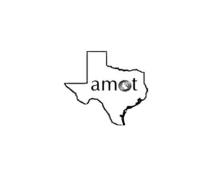 AMOT Member