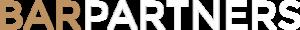 Bar Partners Logo