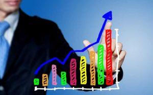 Bar Partners - Profit Sharing
